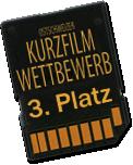 kurzfilm-ostschweitz-frauenfeld-schweiz-gewinner-filmwettbewerb-videoproduktion