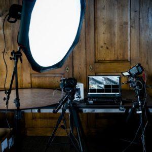 k-Livestream-studio-einrichten-kaufen-Bild-setting-9254-2