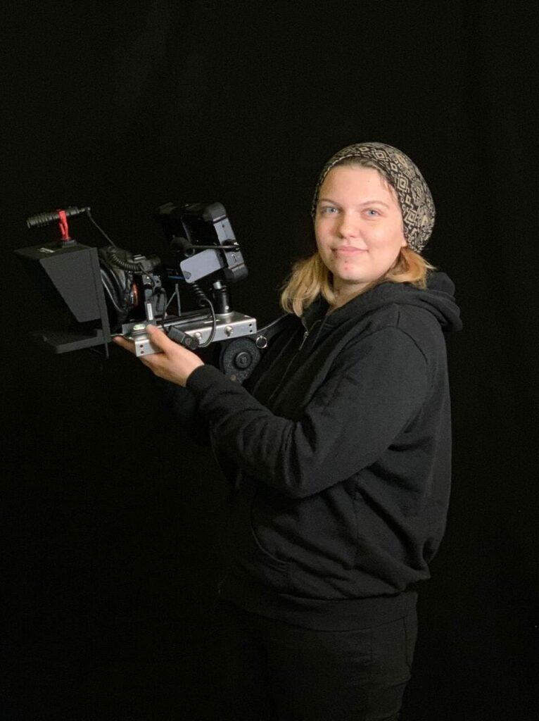 Erklärvideos-Praktikantin-Vanessa-Tappolet-Frauenfeld-Winterthur-Zürich-Videoproduktionen.jpg
