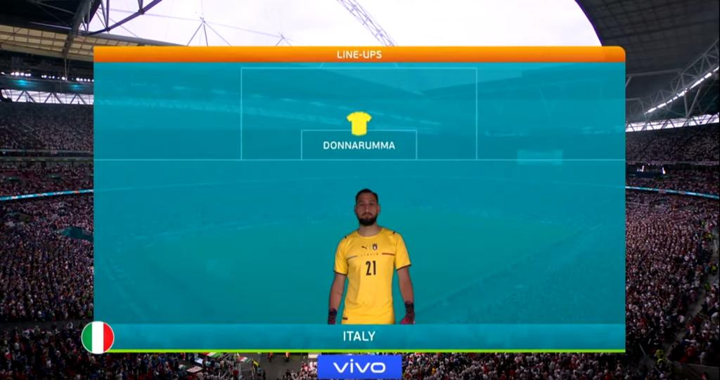Bild von fußball-video-EM-mannschaftsvideo-goalie